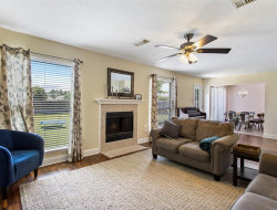 Photo of 3447 Southdown Drive, Pearland, TX 77584 (MLS # 89504684)