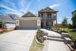 Photo of 19510 Wildflower Field Court, Cypress, TX 77433 (MLS # 89506699)