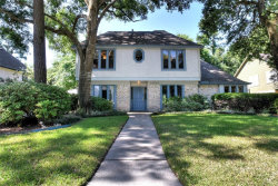 Photo of 12723 Chriswood Drive, Cypress, TX 77429 (MLS # 89511273)