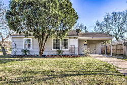 Photo of 2510 Camille Street, Pasadena, TX 77506 (MLS # 89522280)