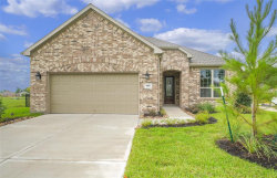 Photo of 108 Wild Wick Way, The Woodlands, TX 77382 (MLS # 89558623)