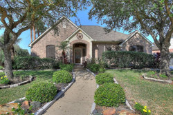 Photo of 3303 Barberry Court, Pearland, TX 77581 (MLS # 89563548)