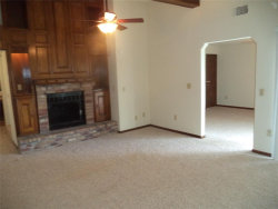 Tiny photo for 658 Warsaw Street, Bayou Vista, TX 77563 (MLS # 89596346)