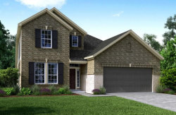 Photo of 15206 Montezuma Quail Drive, Cypress, TX 77433 (MLS # 89641105)