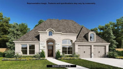 Photo of 28084 Woodland Bend Way, Spring, TX 77386 (MLS # 89674172)