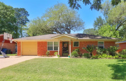 Photo of 1937 Heights Drive, Katy, TX 77493 (MLS # 89712456)
