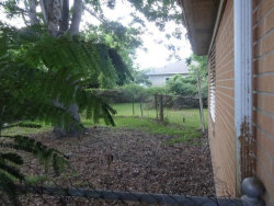 Tiny photo for 6221 Sapphire Court, Texas City, TX 77591 (MLS # 8971409)