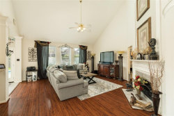 Tiny photo for 4420 Canonsburg Lane, League City, TX 77573 (MLS # 8974150)