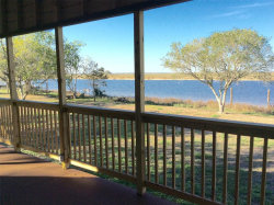 Photo of 5354 CR 469 River NE, Unit 00, Brazoria, TX 77422 (MLS # 89774535)