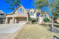 Photo of 15822 Medina Lake Lane, Cypress, TX 77429 (MLS # 89797271)