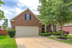 Photo of 10222 Broken Trace Court, Humble, TX 77338 (MLS # 89800175)