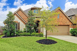 Photo of 17138 Lumberton Drive, Cypress, TX 77433 (MLS # 89813111)