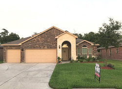 Photo of 2011 Antler Trails Drive, Crosby, TX 77532 (MLS # 89854428)