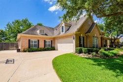 Photo of 1919 Sutters Chase Drive, Sugar Land, TX 77479 (MLS # 89868283)