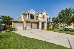 Photo of 9211 Cotton Bend, Mont Belvieu, TX 77523 (MLS # 89873582)