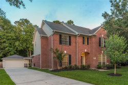 Photo of 4531 Mulberry Park Lane, Kingwood, TX 77345 (MLS # 89886179)