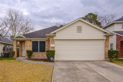 Photo of 17022 Atascocita Bend Drive, Humble, TX 77396 (MLS # 89925449)