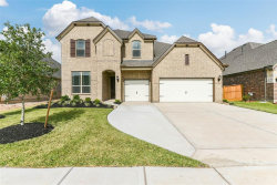 Photo of 6631 Eastchester Drive, Katy, TX 77493 (MLS # 89927201)