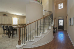 Tiny photo for 16710 S Azure Mist Court, Cypress, TX 77433 (MLS # 89956500)