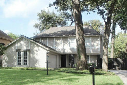 Photo of 19619 N Dianeshire Drive, Spring, TX 77388 (MLS # 90015148)