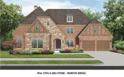 Photo of 11 Maize Flower Place, The Woodlands, TX 77375 (MLS # 90022357)