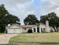 Photo of 253 Edgewater Drive, West Columbia, TX 77486 (MLS # 90034363)