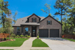 Photo of 16822 Olympic National, Humble, TX 77346 (MLS # 90051643)