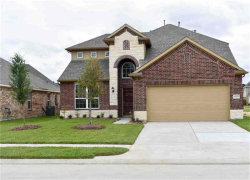 Photo of 13622 Spectacled Bear Lane, Crosby, TX 77532 (MLS # 90080571)