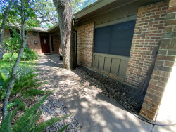 Photo of 10209 Mayfield Road, Houston, TX 77043 (MLS # 90092396)