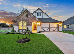 Photo of 4990 Millican Drive, Pearland, TX 77584 (MLS # 90152463)