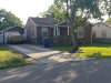 Photo of 822 N Avenue C, Freeport, TX 77541 (MLS # 90192744)