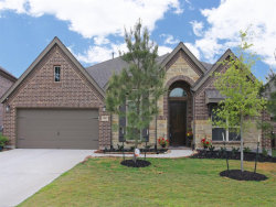 Photo of 4063 Northern Spruce Drive, Spring, TX 77386 (MLS # 90197178)