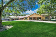Photo of 20342 Redbud Drive, New Caney, TX 77357 (MLS # 90290556)