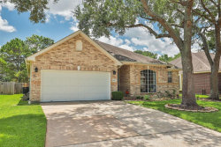 Photo of 20331 Stone Falls Court, Cypress, TX 77433 (MLS # 90359473)