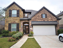 Photo of 6711 Greenwood Valley Place, Katy, TX 77493 (MLS # 90462285)