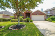 Photo of 13106 Rippling Creek Lane, Pearland, TX 77584 (MLS # 90464560)