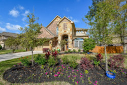Photo of 133 Jaxxon Pointe Drive, Montgomery, TX 77316 (MLS # 90473166)