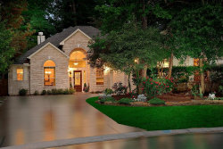 Photo of 22 Watermint Place, The Woodlands, TX 77384 (MLS # 90488155)
