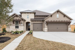 Photo of 10718 Dawn River Court, Cypress, TX 77433 (MLS # 90588778)