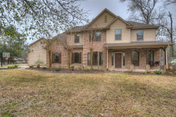 Photo of 23547 Ivy Ridge, Porter, TX 77365 (MLS # 90591431)