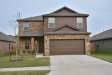Photo of 5510 Casa Batillo Drive, Katy, TX 77449 (MLS # 90664199)