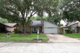Photo of 32 Sarita Road, Angleton, TX 77515 (MLS # 90666526)