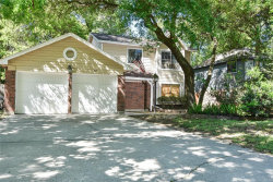 Photo of 17 S High Oaks Circle, The Woodlands, TX 77380 (MLS # 90679940)