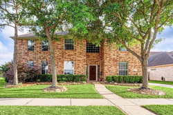 Photo of 17023 Mariners Bay Drive, Houston, TX 77095 (MLS # 90683561)