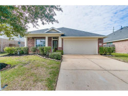Photo of 2608 Dawn River Lane, Pearland, TX 77581 (MLS # 90726570)