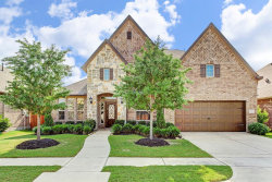Photo of 10423 Texas Sage Way, Cypress, TX 77433 (MLS # 90756566)