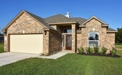 Photo of 2531 Turberry Drive, West Columbia, TX 77486 (MLS # 90857580)