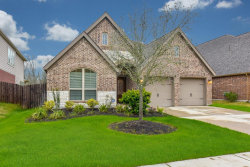Photo of 3416 Sterling Garden Lane, Pearland, TX 77584 (MLS # 90864803)