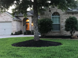 Photo of 21318 Hannover Pines Drive, Spring, TX 77388 (MLS # 90906826)