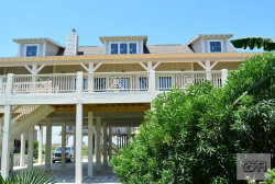 Photo of 2298 Martinique, Crystal Beach, TX 77650 (MLS # 9100031)